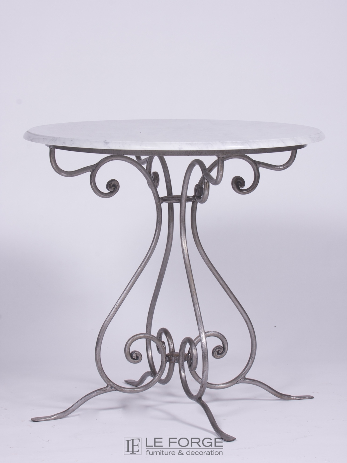 Wrought Iron Cafe Table 100 Images Bistro Chairs And