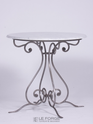 cafe-table-steel-galvanised-glass-marble round-french-provincial-leforge-.jpg