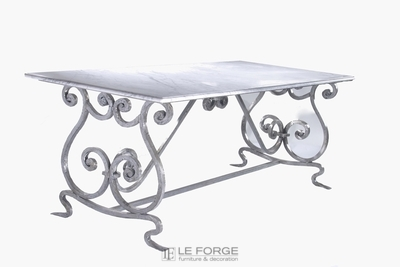 6-8-seater-steel-outdoor-galvanised-marble-glass french-provincial-leforge-jpg.jpg