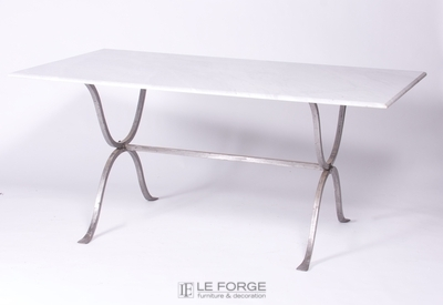 steel-table-6-8-seater-galvanised-marble-glass-cement-french-provincial-leforge-2.jpg