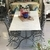 steel-table-6-8-seater-galvanised-marble-glass-cement-french-provincial-leforge-6.jpg_product