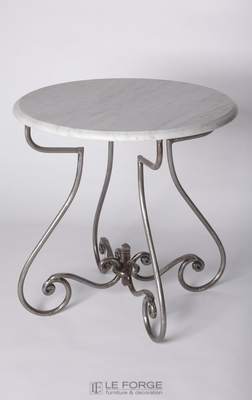 round-occasional-table-marble-glass-garden-steel-galavnsied-french-provincial-le forge-.jpg