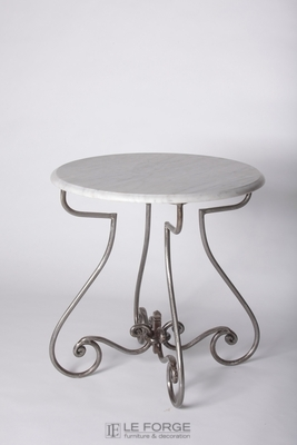 round-occasional-table-marble-glass-garden-steel-galavnsied-french-provincial-le forge-9.jpg_product_product_product