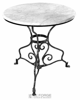 round-table-steel-garden-glass-marble-galvanised-french-provincial-le forge-.jpg