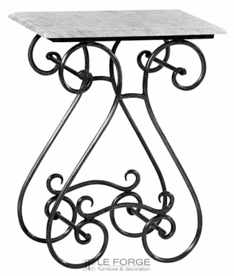 sidetable-steel-marble-glass-outdoor-garden-french-provincial-le forge-.jpg