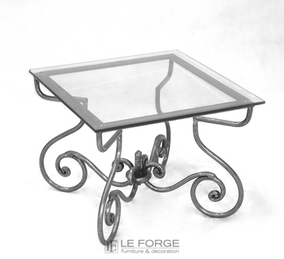 lmap-table-steel-marble-french-provincial-le forge-.jpg