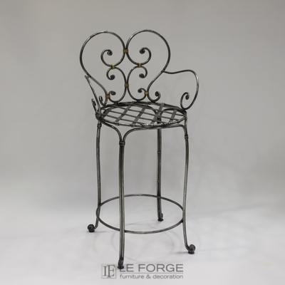 barstool-french-provincial-steel-leforge-loulou.jpg