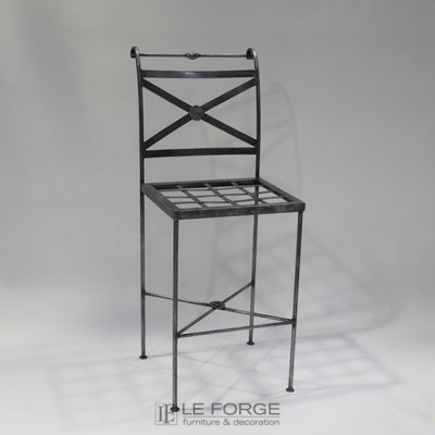 napoli-barstool-french-provincial-steel.jpg