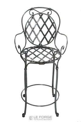 barstool-steel-french-provincial-galvanised-lefore-.jpg