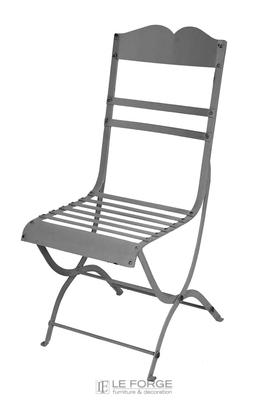 chair-steel-outdoor-galvanised-french-provincial-chair-.jpg