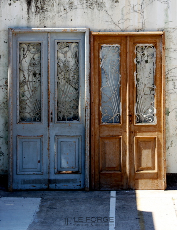 Delightful European Entry Doors #9: European Entry Doors