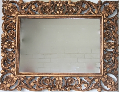 mirror-wooden-carved-gold-french-provincial-leforge-.jpg_product