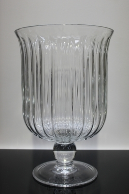 glass-fluted-french-vase-provincial-le forge-.jpg