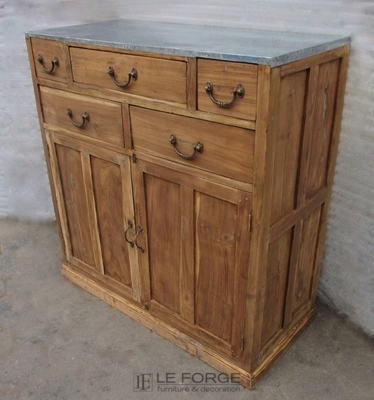 Rustic-reclaimed-timber-handmade-zinc-grain-knots-french-country-interiors-styling-leforge-furniture-decoration-camperdownD018