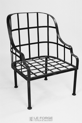 laspezia-armchair-galvanised-outdoor-steel-french-provincial-leforge-furniture-decoration-camperdown.jpg