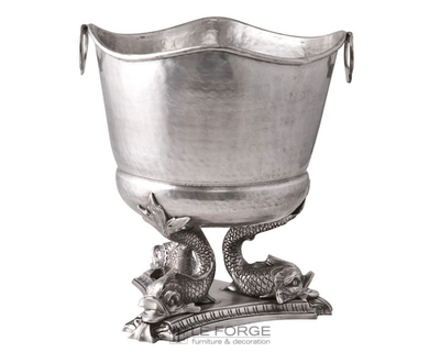 Pewter-wine-cooler-Fish-Leg-french-LeForge jpgpng.ewter-wine-cooler-fish-leg-french-leforge jpgpng_product