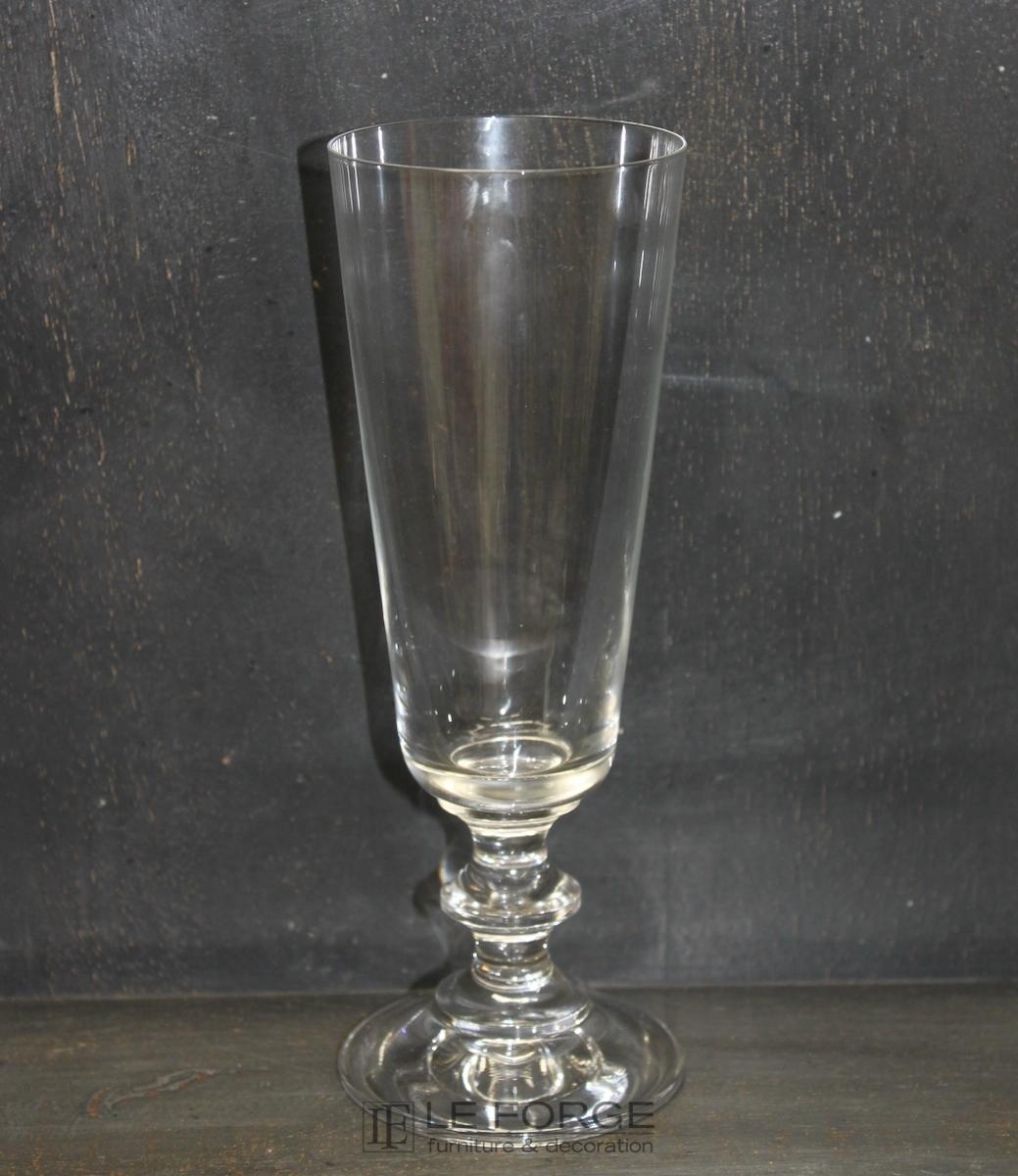 Glassware Porcelain Amp Ceramic Crystal Champagne Flute