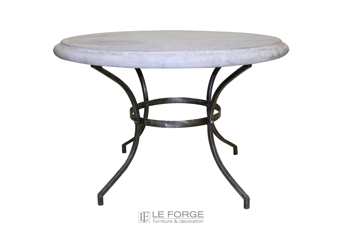 Tables On Sale Outdoor Champagne Table Large Hand