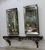 French-console-original-interiors-styling-leforge-furniture-decoration-sydney.jpg