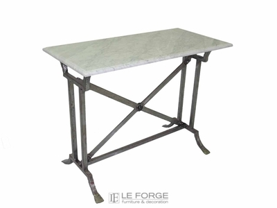 Napoli-half-console-steel-outdoors-interiors-french-leforge-furniture-decoration-sydney.jpg