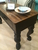 lionshead-cabriole-console-timber-french-leforge-furniture-decoration-sydney.jpg_product