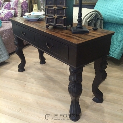 lionshead-cabriole-console-timber-french-leforge-furniture-decoration-sydney.jpg