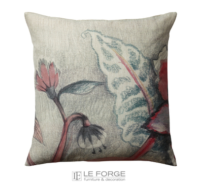 maison levy- french-linen ushion-le fore-OEIL.jpg_product_product