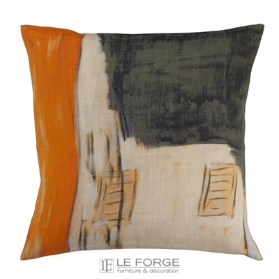 FACADE-french-linen-cushion-maison levy-le forge-.jpg_product_product_product