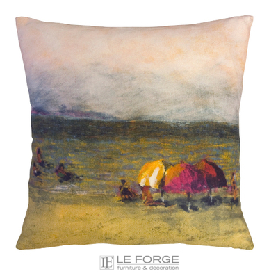 French-linen-cushion Maison-levy 55x55cm-le forge-APL.jpg_product