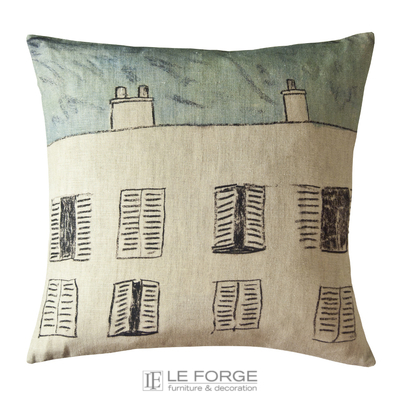 french-linen-cushion maison levy-55x55cm-le forge-.jpg_product
