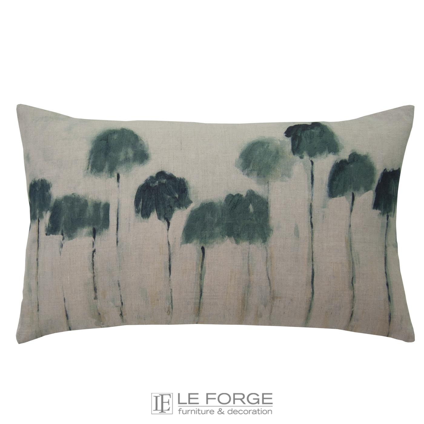 Decoration cushion maison levy reflejos for Au maison cushion