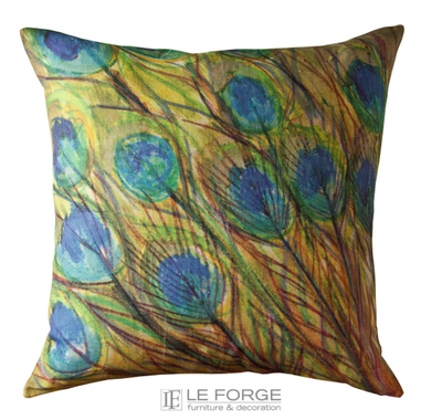linen-french-cushion-le forge-.jpg_product