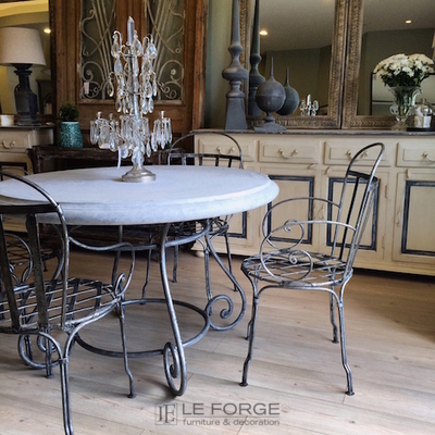 luxembourg-steel-outdoor-garden-french-leforge-furniture-decoration