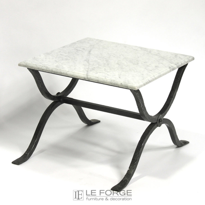 side table-steel french-provincial-marble-glass-outddor-.jpg