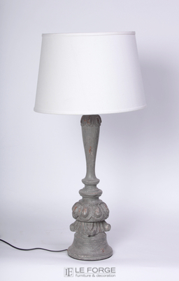lamp-wooden-french-bedroom-commode-le forge. jpg.jpg