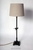 french-lamp-bedroom-metal-le forge.jpg_product