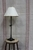 french-lamp-bedroom-metal-le forge.jpg