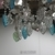 French-bircage-chandelier-leforge-furniture-decoration-sydney_product