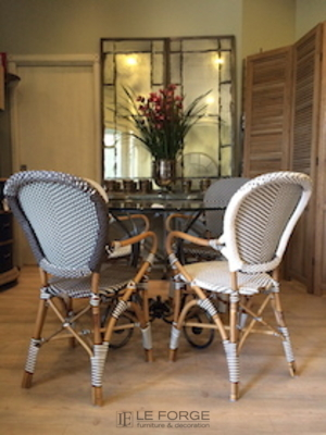Cane-chair-outdoor-french-leforge-furniture-sydney