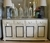 sideboard-timber-colmar-french-leforge-furniture-decoration-sydney