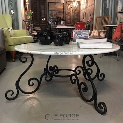 leforge-Outdoor-lutece-coffee-table-metal-australia-sydney.jpg
