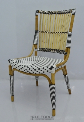 bistro-cane-chair-hemingway-french-hampton-leforge-furniture-sydney-queensland-melbourne-adelaide-tasmania_product