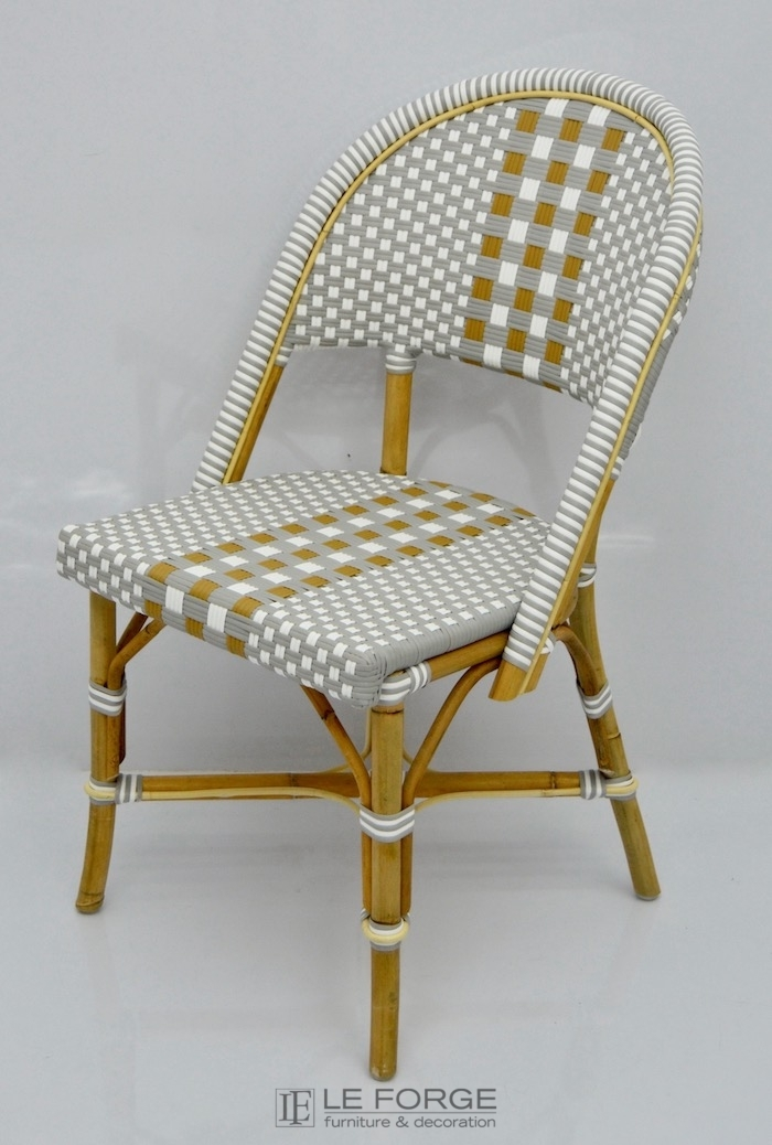 Cafe Cane Chair Cafe Cane Chair