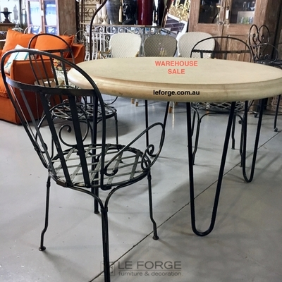 leforge-sale-outdoor-table-chairs-sydney.jpg
