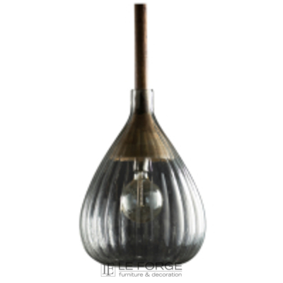 LeForge-Stanmore-Glass-wood-pendant-light-Australia.jpg