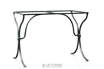 Villa-table-base-LeForge-Willoughby-Australia_product_product_product